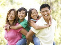 Family Dentist in Woodbridge, VA